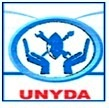 UPPER NILE YOUTH DEVELOPMENT ASSOCIATION